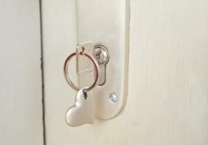 kulcs1