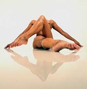 legs-393263__180