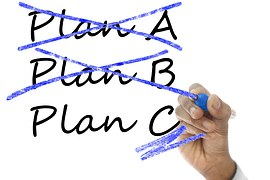 planning-620299__180