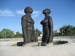 statue-440308__180