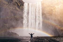 waterfall-828948__180