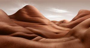 shoulder-hill-valley