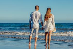 wedding-1770860__340
