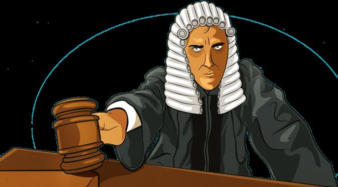 6 módszer, amivel elcsitíthatod a belső bírádat.