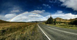 rainbow-background-1149610_960_720