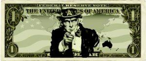 a pénz gonosz
