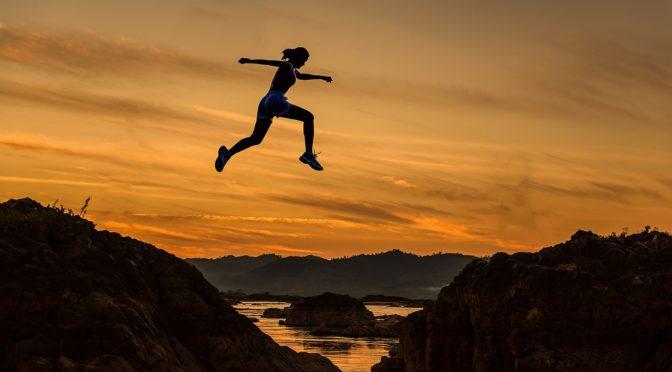 10 félreértés, ami megváltoztathatja az életedet