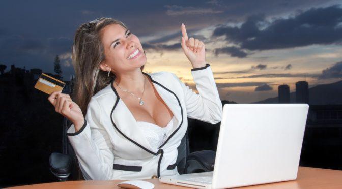 3 Lépés, Hogyan Hozd Vissza a Szórakozást az Üzletbe
