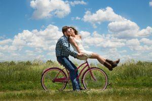 Hagyd abba az elválástól való félelmet – Susan Lazar Hart