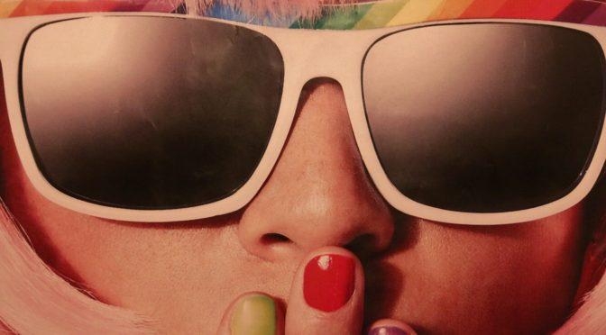 Egy diszlexiás hippi meséi: Hogyan gazdagodtam meg?