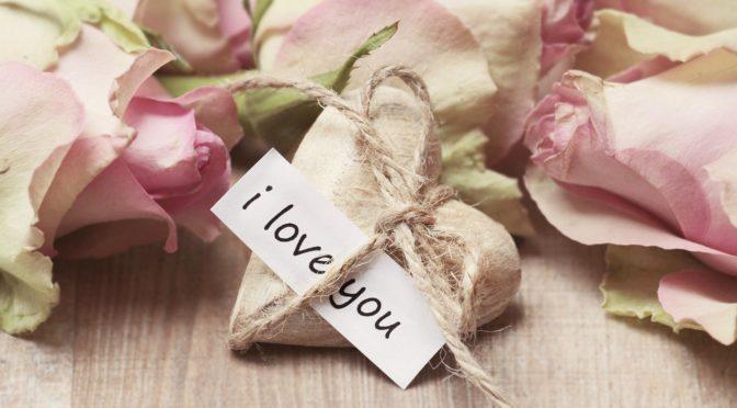 Mi köze a szeretetnek a kapcsolatokhoz?