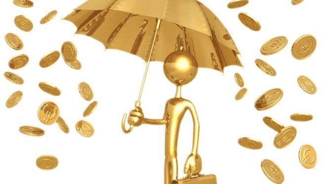 Megváltozhat a pénzügyi helyzeted attól, ha fogod a fejed?