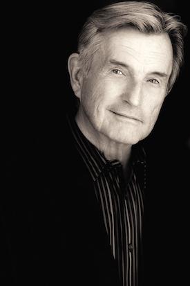 Gary M Douglas