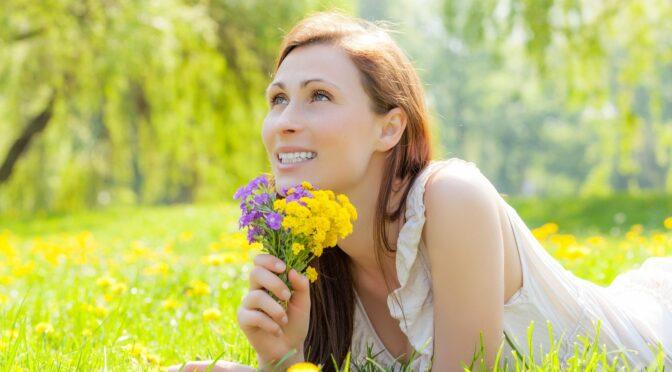 4 Mindennapos Gyakorlat, hogy Megváltoztasd az Életed