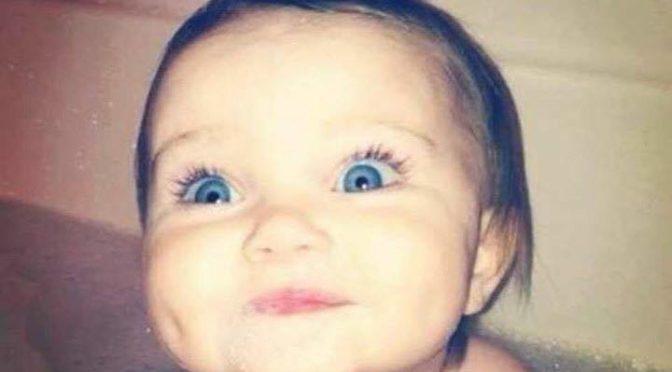 """""""Valakinek bele kellett volna néznie a gyönyörű szemeidbe, amikor megszülettél"""""""