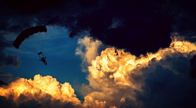 Reményt találni, amikor úgy tűnik minden elveszett…