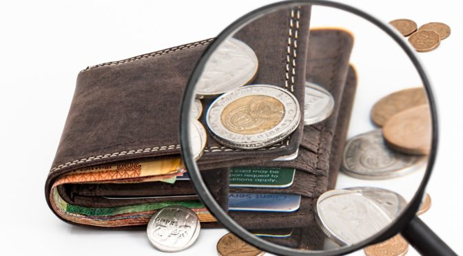 Segítség: Hogyan változtass a pénzhez való viszonyodon?