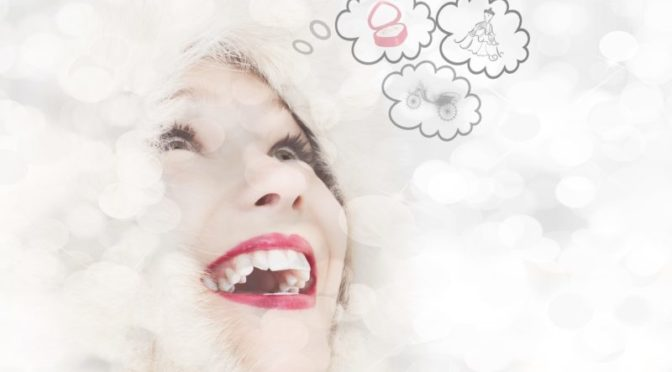 4 kulcs a gondolkodás öröméhez