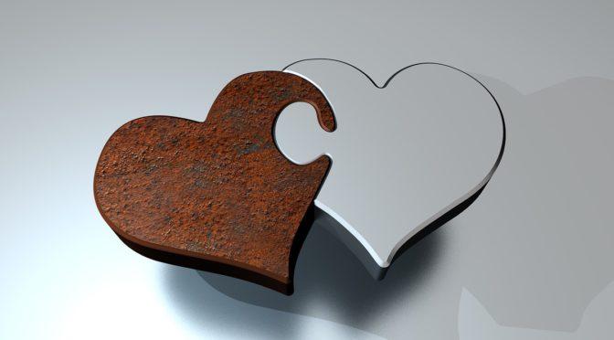 Hagyd abba az elválástól való félelmet