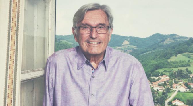Ki is Gary Douglas, az Access Consiousness alapítója?